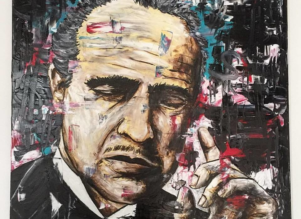 don-corleone-the-godfather-art-marcin-rogal