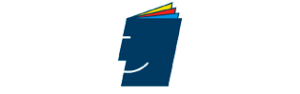 ksiegarnia_logo