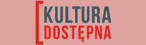 kulturadostepna_logo (1)