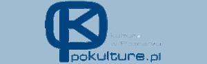 pokulture_logo