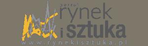 rynekisztuka_logo