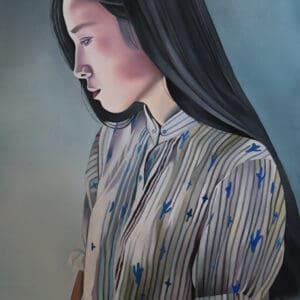 Daria Błażko obraz