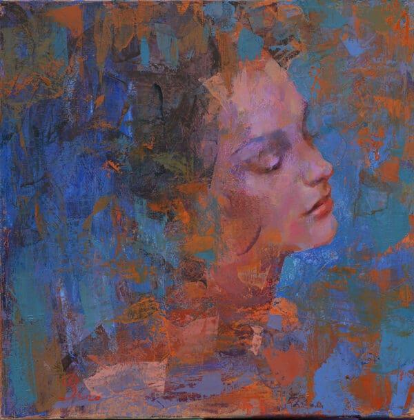 Renata Brzozowska obraz
